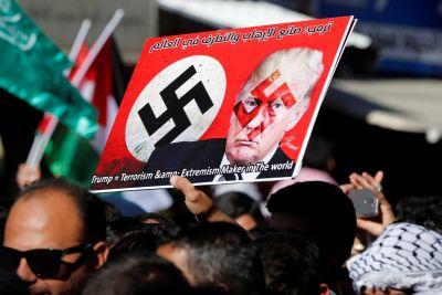 3jerusalem-israel-capital-palestinians-protest-trump.jpg