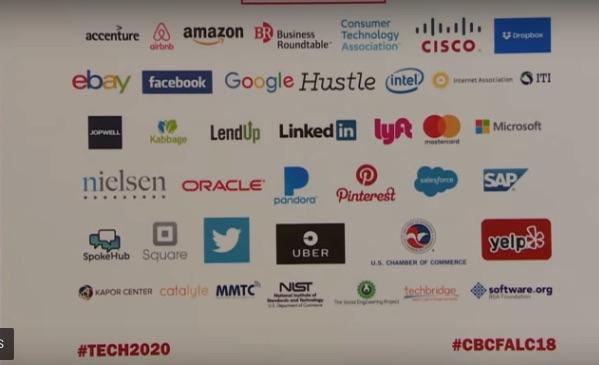 cbc sponsors 2.jpg