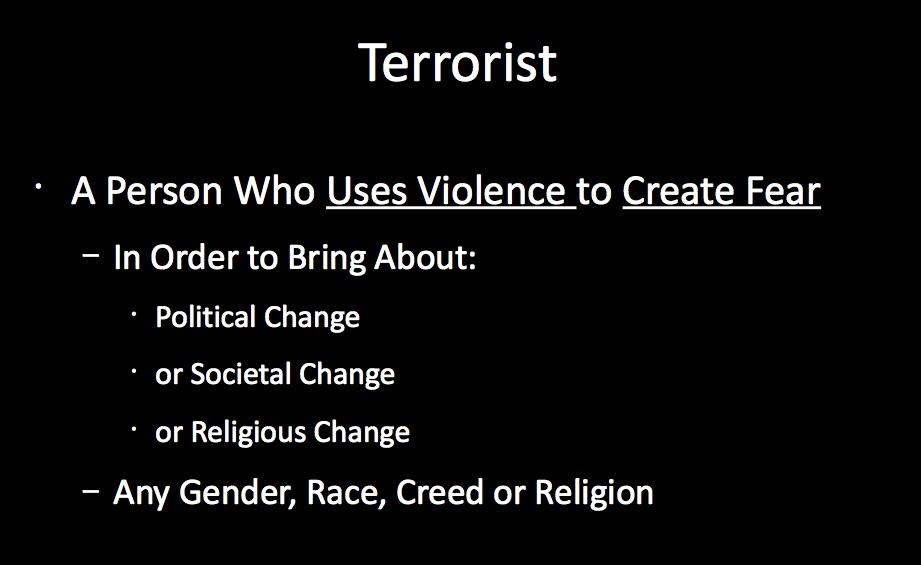 terrorist 1.jpg