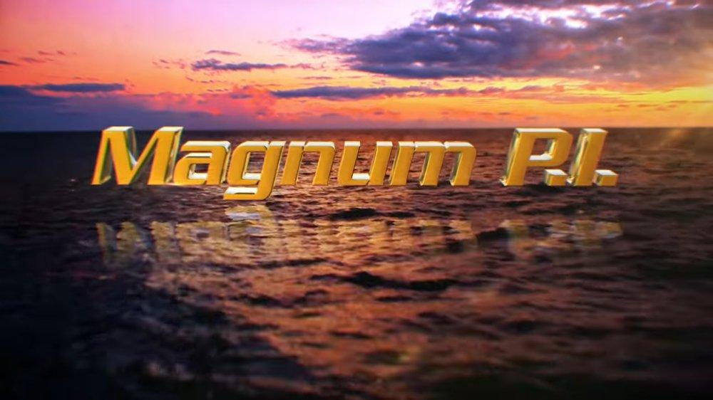 Magnum P.I. (2018 TV series) .jpg
