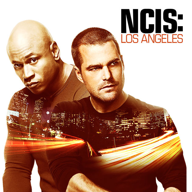 NCIS- Los Angeles 2.jpg