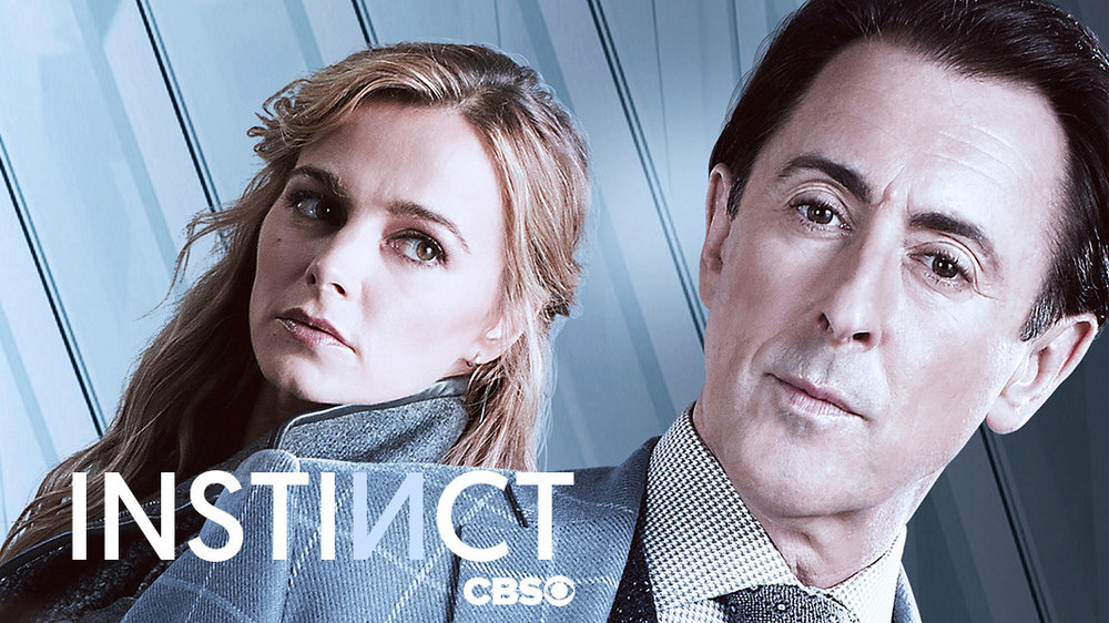 Instinct (U.S. TV series) .jpg