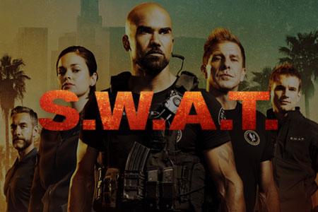 S.W.A.T. (2017 TV series) .jpg