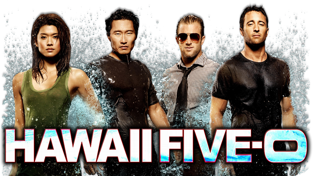 Hawaii Five-0 (2010 TV series) .png