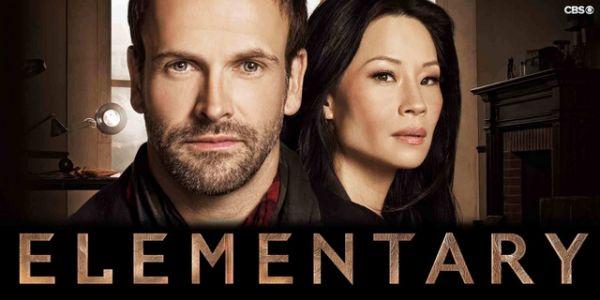 Elementary (TV series) .jpg
