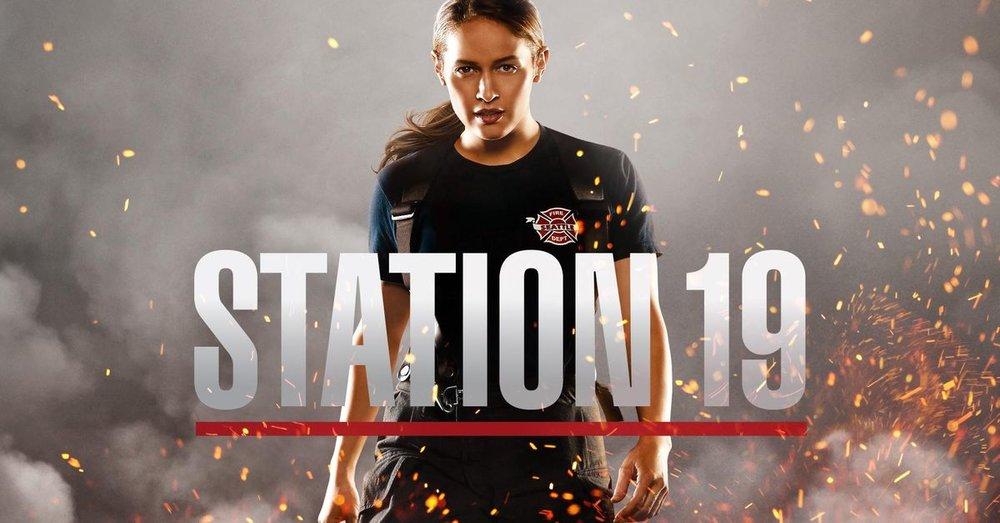Station 19 .jpg