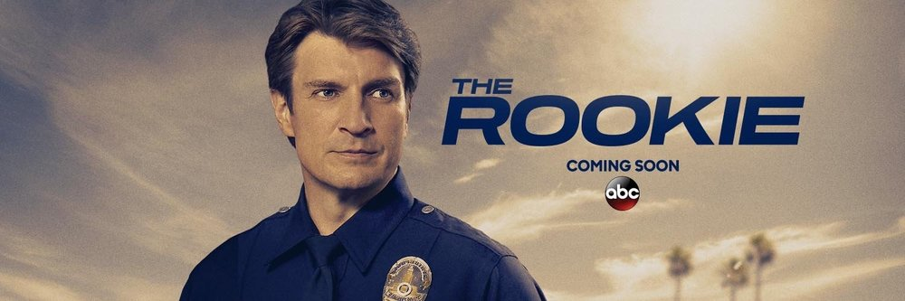 The Rookie (TV series) .jpg