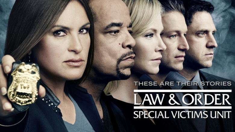 Law & Order- Special Victims Unit.jpg