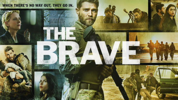 The Brave (TV series) .jpg