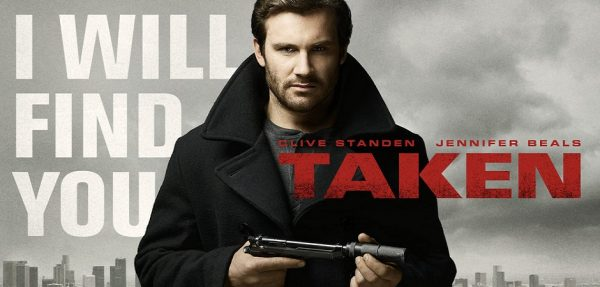 Taken (TV series) .jpg