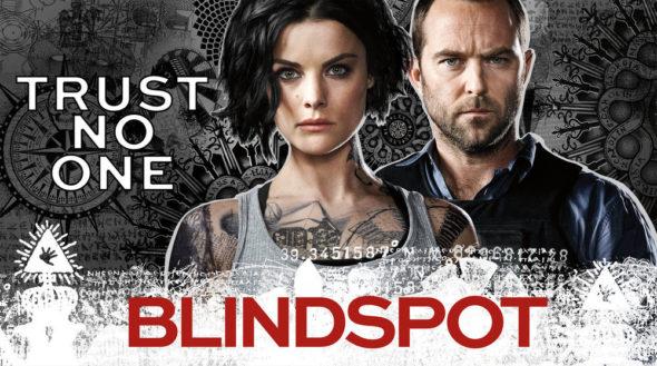 blindspot-.jpg