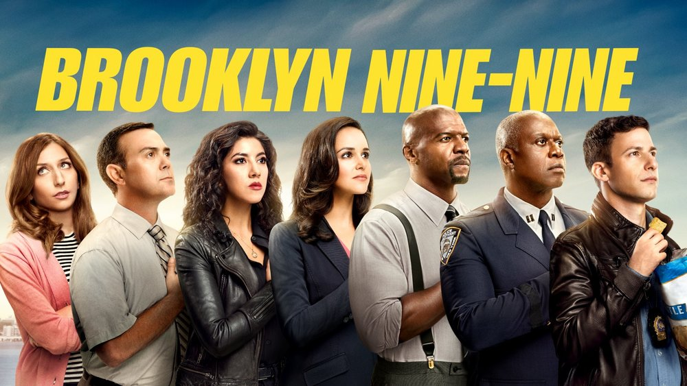 Brooklyn Nine-Nine .jpg