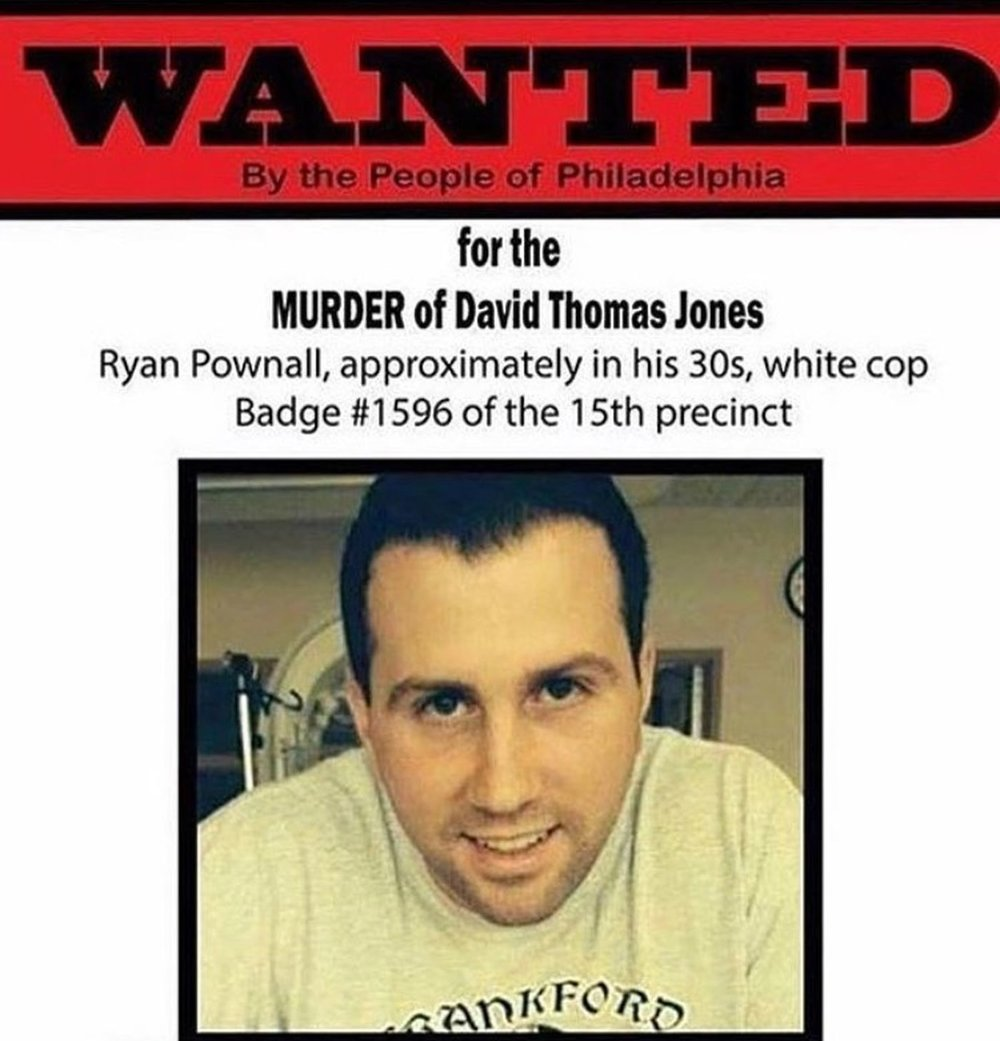 philly cop wanted poster.jpg