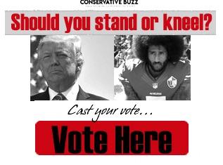 stand or kneel.jpg
