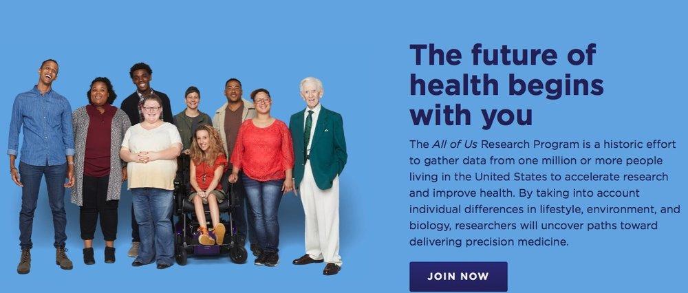 NIH all of us.jpg