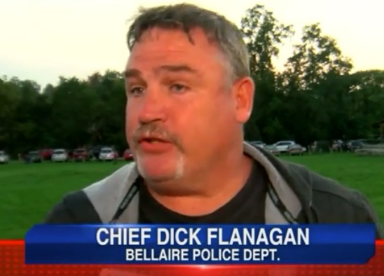 bellaire police chief.jpg