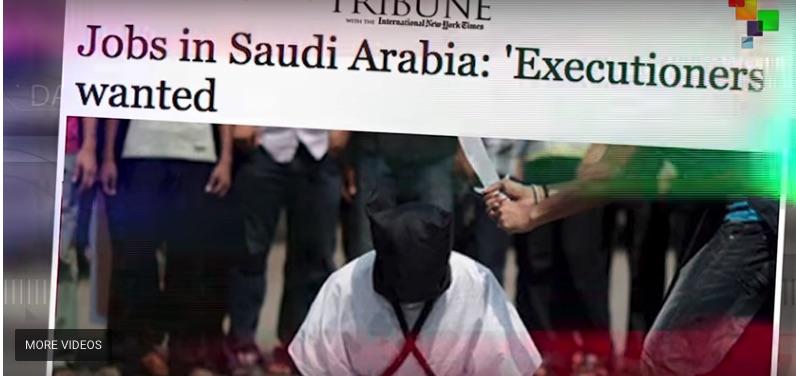 saudi executions.jpg