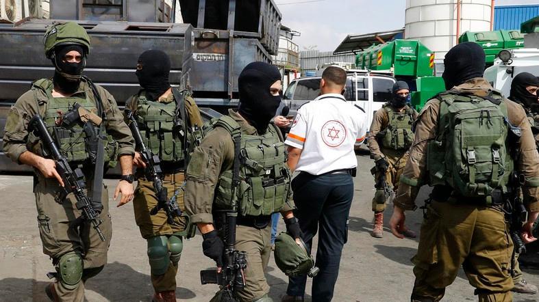 palestinians murdered .jpg