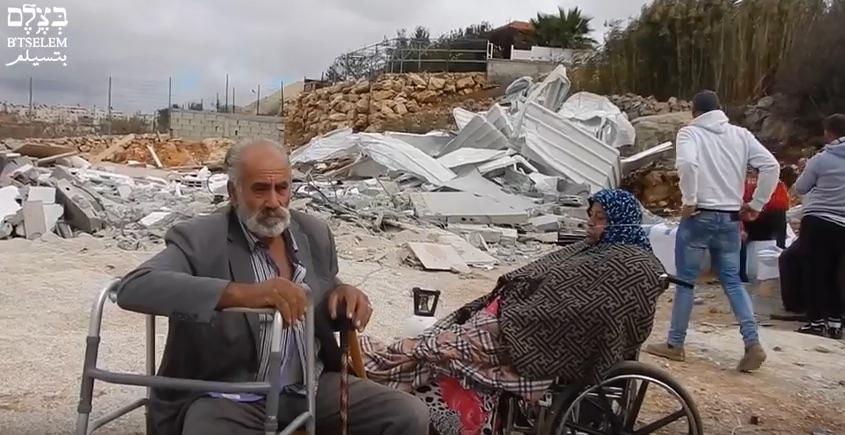 israeli bulldoze homes jerusalem.jpg
