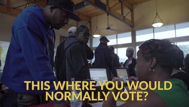 black votary.jpg