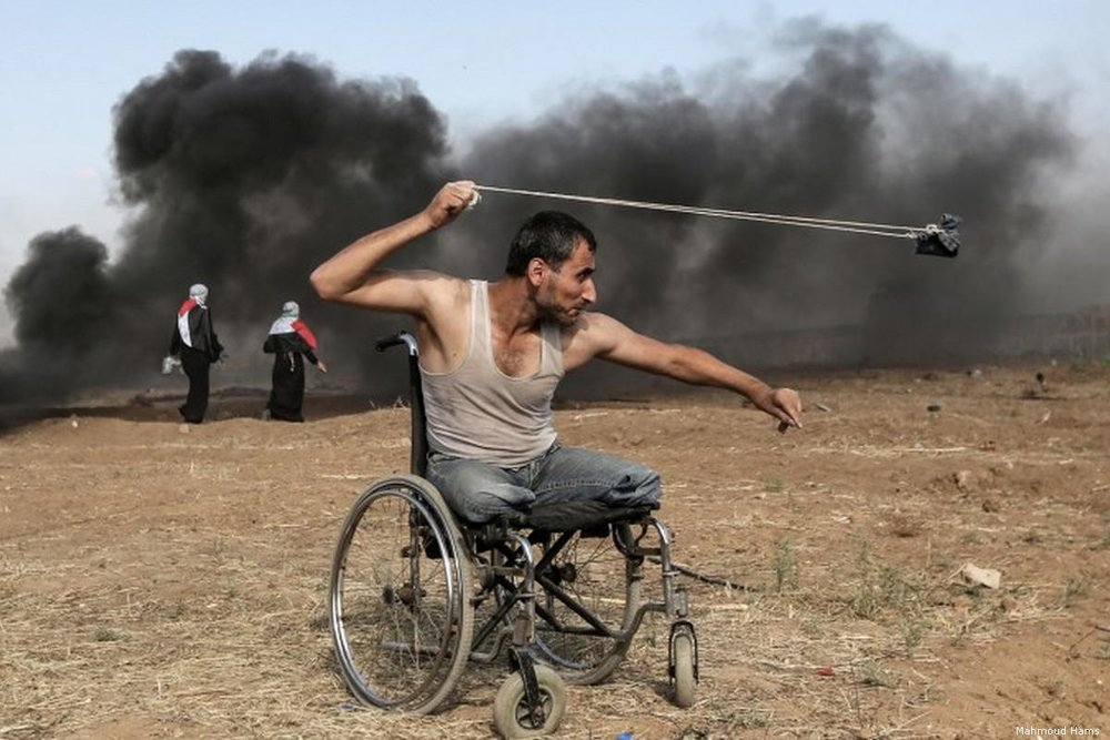 Photo-from-Great-Return-March-protests-wins-prestigious-French-prizeAFP-PHOTO-MAHMUD-HAMS-BD-2-uai-720x450.jpg