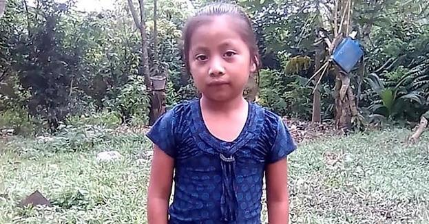 7-year-old Guatemalan girl.jpg
