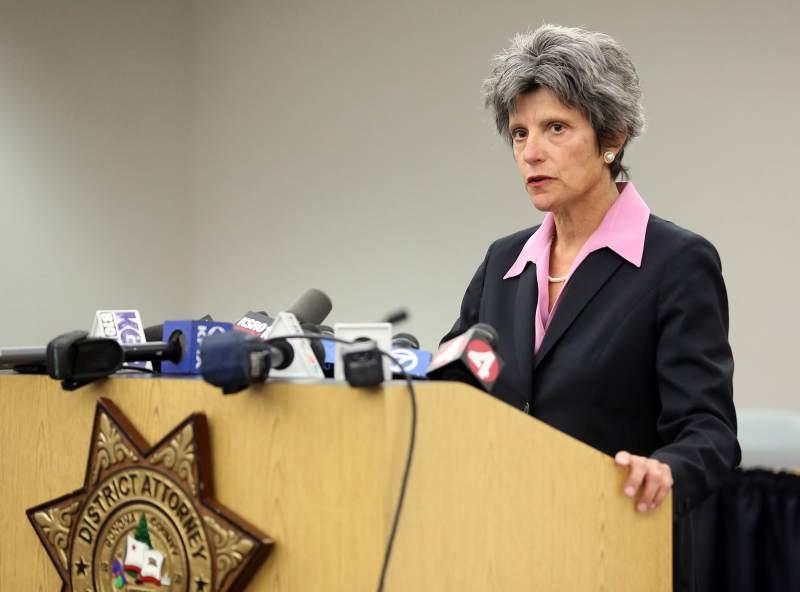 District Attorney Jill Ravitch.jpg