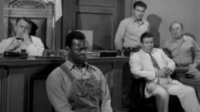 racist courtroom.jpg