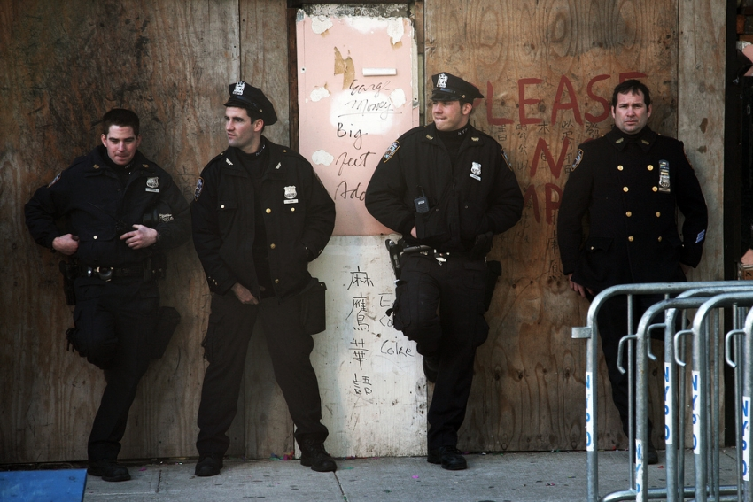 NYPD2_850_567.jpg