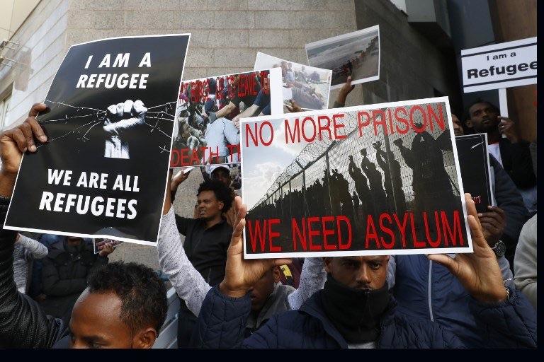 african migration deportation.jpg