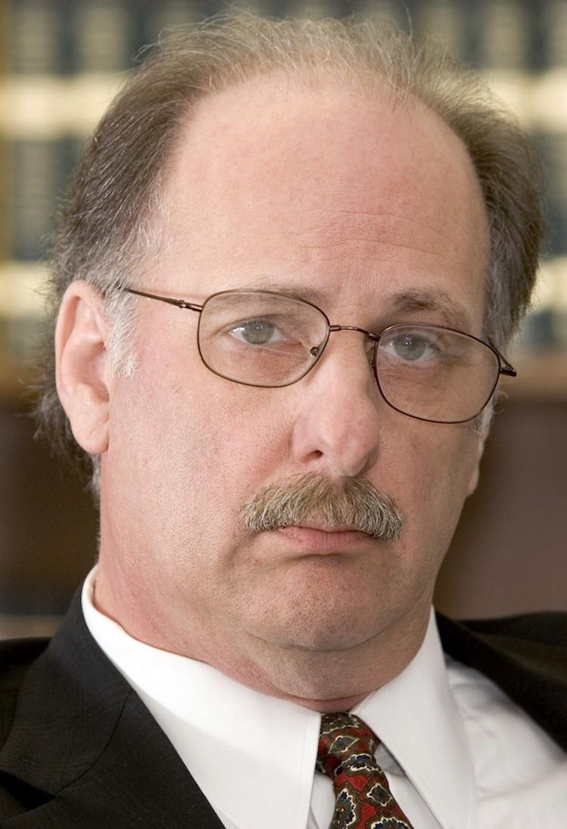 District Attorney Doug Henderson.jpg