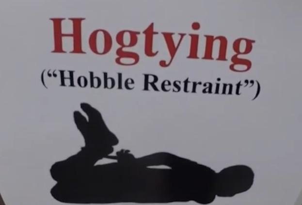 hog tying in NC.jpg
