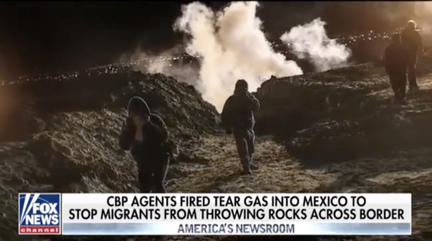 fox-news-tear-gas-pr.jpg
