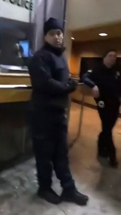 paterson cops.jpg