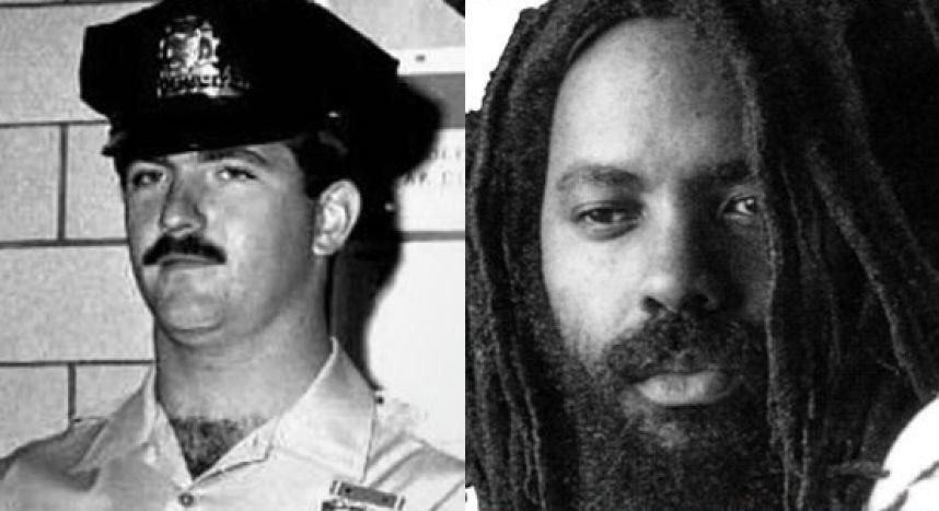 mumia & cop.jpg