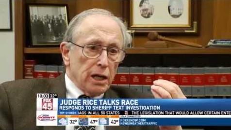 judge rice 2.jpg