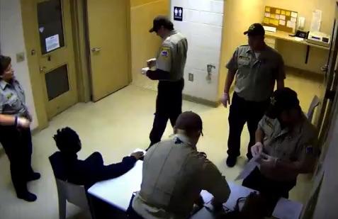 la salle county cops 2.jpg