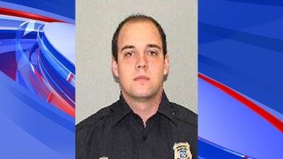 Officer Schilling.jpg
