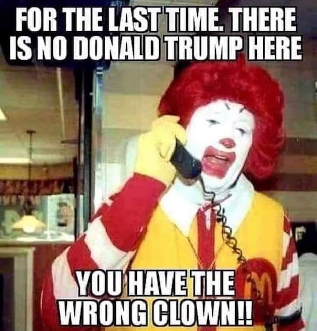 trump clown guy.jpg