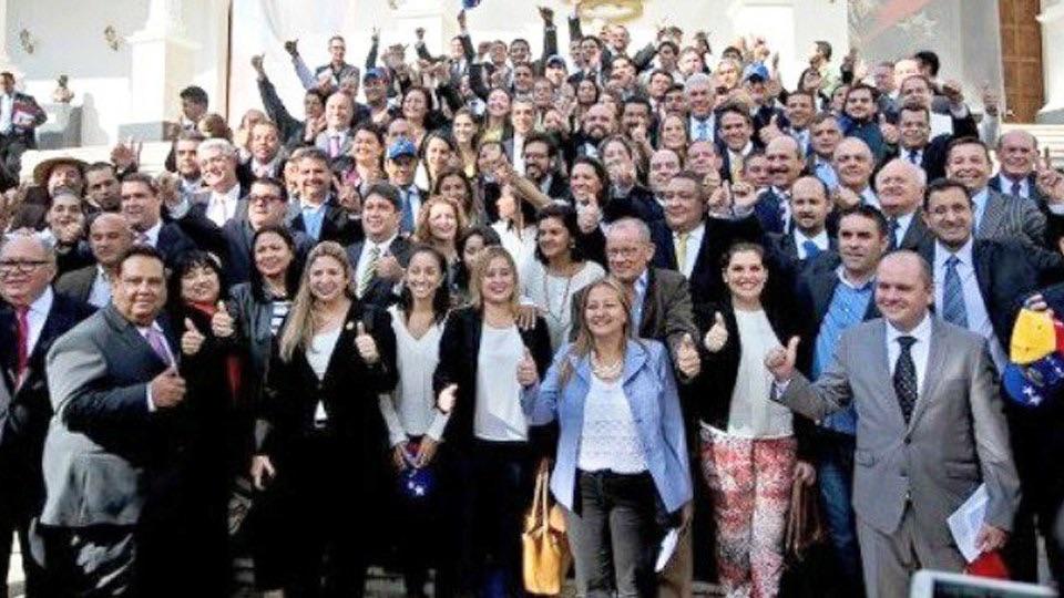 National Assembly.jpg