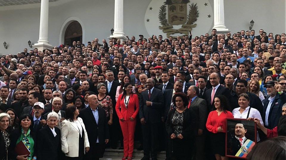 venezuala coup3 .jpg