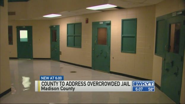 madison county death jail.jpg