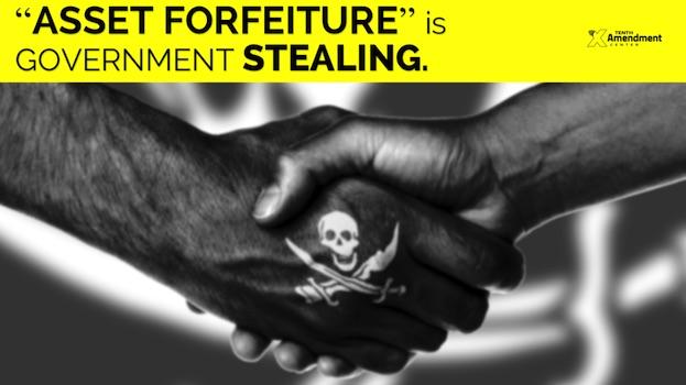 asset forfeiture .jpg