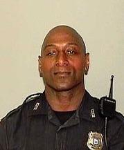 Memphis Police officer Enis Jackson .jpg