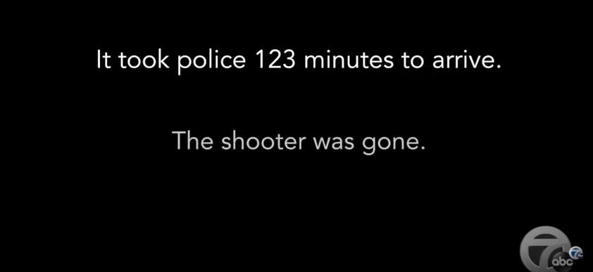 detroit 911.jpg