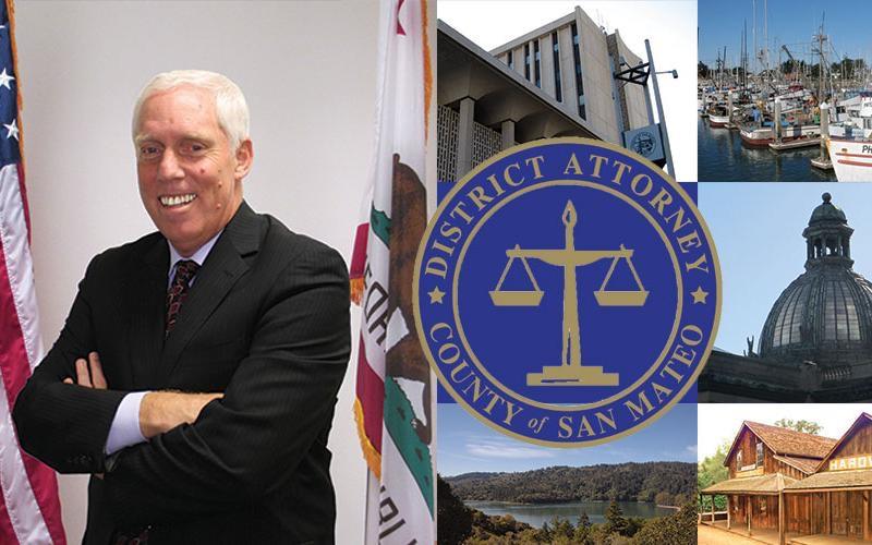 Attorney Steve Wagstaffe.jpg
