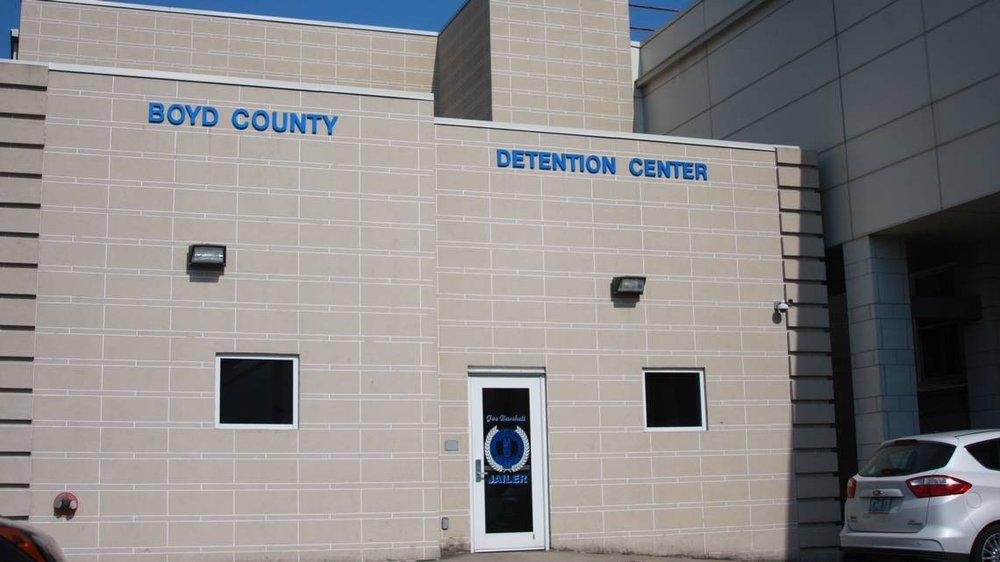 boyd county death center.jpg