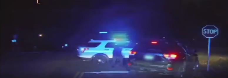 park police murder.jpg