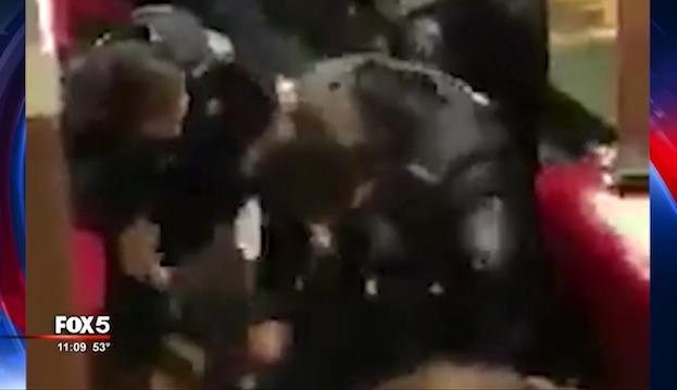 marietta cops at ihop.jpg