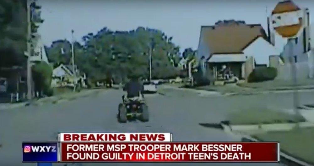 mark bessner murdered grimes.jpg